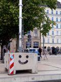 Gesichter Hamburgs