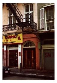 Chineseisches Restaurant + nebenan Lokal zu kaufen