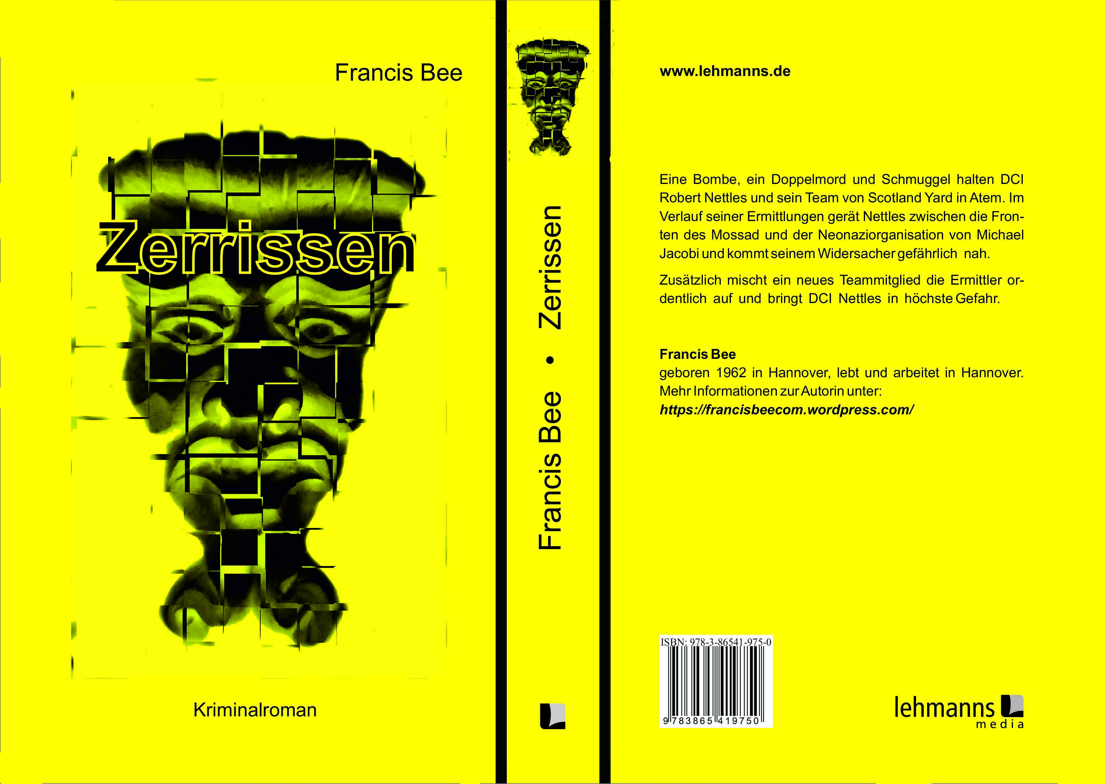 Cover_Bee_Zerrissen_05.cdr